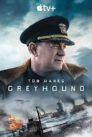 Chiến Hạm Thủ Lĩnh - Greyhound