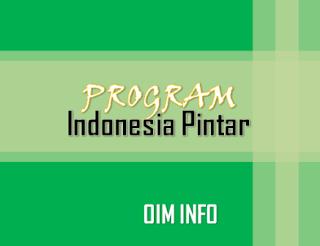 Program Indonesia Pintar (PIP), Sekolah Semakin Mudah