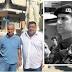 Ο Καταδρομέας ΗΡΩΑΣ της Κύπρου Στρατηγός ΗΛΙΑΣ ΓΛΕΝΤΖΕΣ συστρατεύεται με τον ΣΥΝΑΔΙΝΟ...!!!