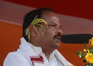 jharkhand-will-be-developed-state-raghuvar-das
