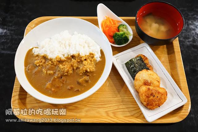12898422 968006196585959 8157561063889148601 o - 日式料理|Kitchen Micoro