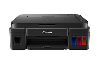 http://www.softauthorities.com/2017/03/canon-pixma-g3200-driver-download.html