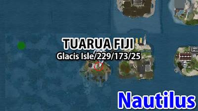http://maps.secondlife.com/secondlife/Glacis%20Isle/229/173/25