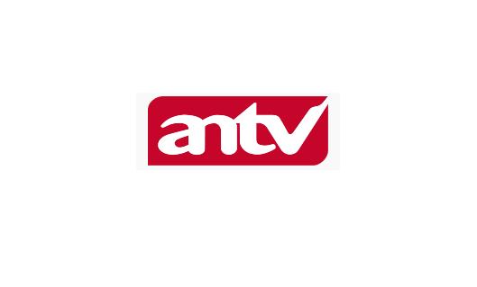 Lowongan Kerja ANTV Tingkat SMK D3 S1 Maret 2019