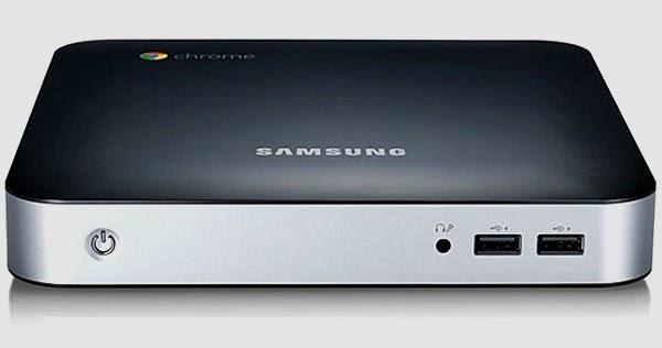Samsung laptop xe300m22b01us user guide | manualsonline. Com.