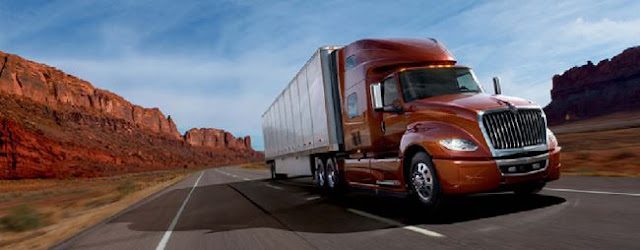freight factoring new truckers transportation fleet management