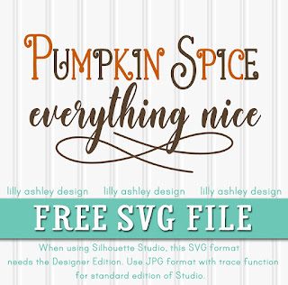 http://www.thelatestfind.com/2017/09/free-svg-file.html