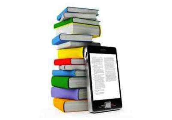 ebook creati con i contenuti delle pagine Web, li puoi consultare ovunque su tablet e smartphone e PC.