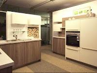 Die 2 Küche Und Design Flieden