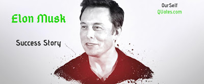 Elon-Musk-Success-Story-In-Hindi
