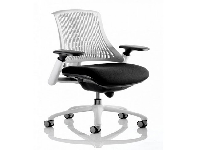 best buying ergonomic office chair Sydney for sale cheap