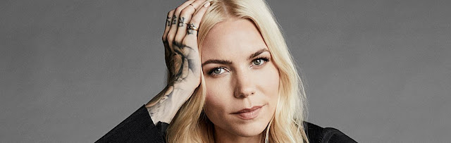 Video: Skylar Grey - Stand By Me