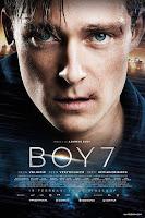 Film BOY 7 en Streaming VF
