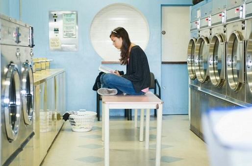 montar-lavanderia-autoservicio-rentable