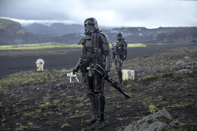 Rogue One A Star Wars Story Movie Image 23 (60)