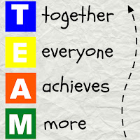 Image result for togther everyone achieves more
