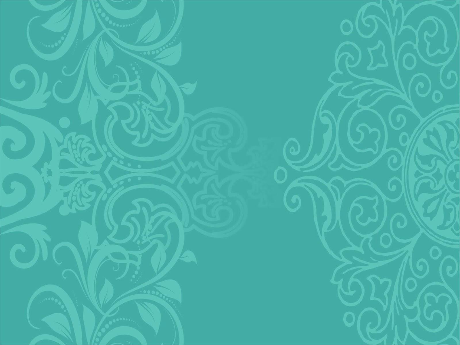 Download 58 Background Hijau Tosca Vector Hd Gratis Download Background