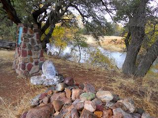 grave of johnny ringo cochise county arizona
