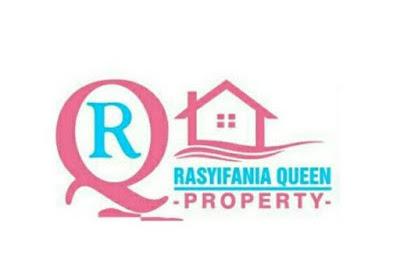 Lowongan Kerja RQ Property Pekanbaru Desember 2018