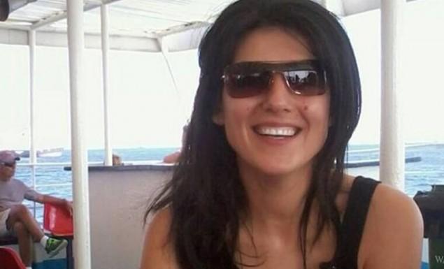 Επιμένει η οικογένεια της Ειρήνης Λαγούδη: «Την δολοφόνησαν, δεν είναι αυτοκτονία» [Βίντεο]