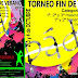 TORNEO PÁDEL 2-4oct'15