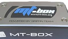 Mt Box Latest Crack Setup V2.42 Full Free Download