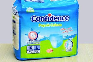 Mengulas Berbagai Manfaat dan Penggunaan Popok Celana Confidence