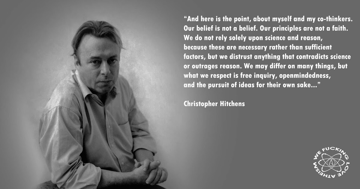 Image result for Christopher Hitchens blogspot.com