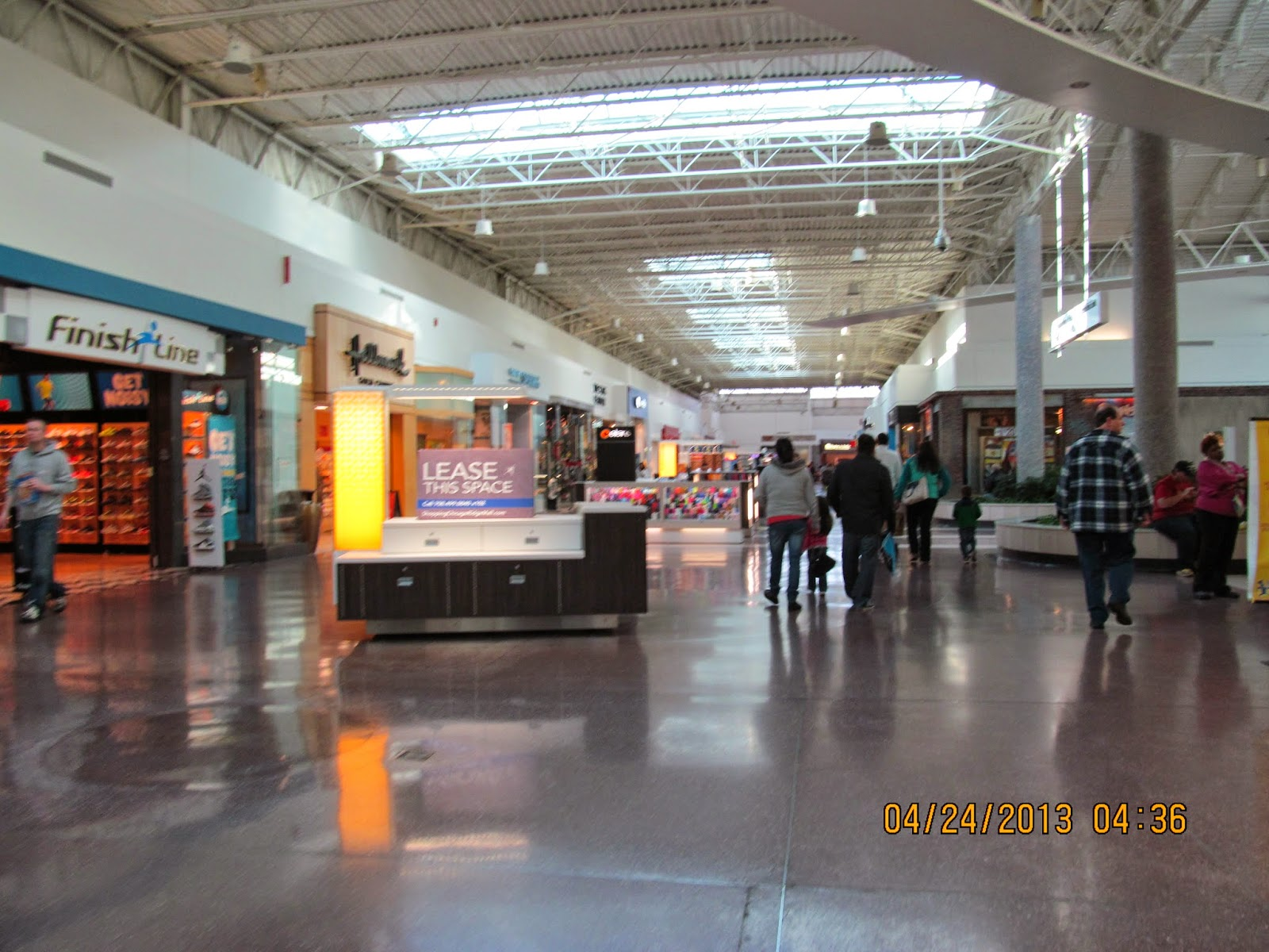 Trip To The Mall Chicago Ridge Mall Chicago Ridge Il