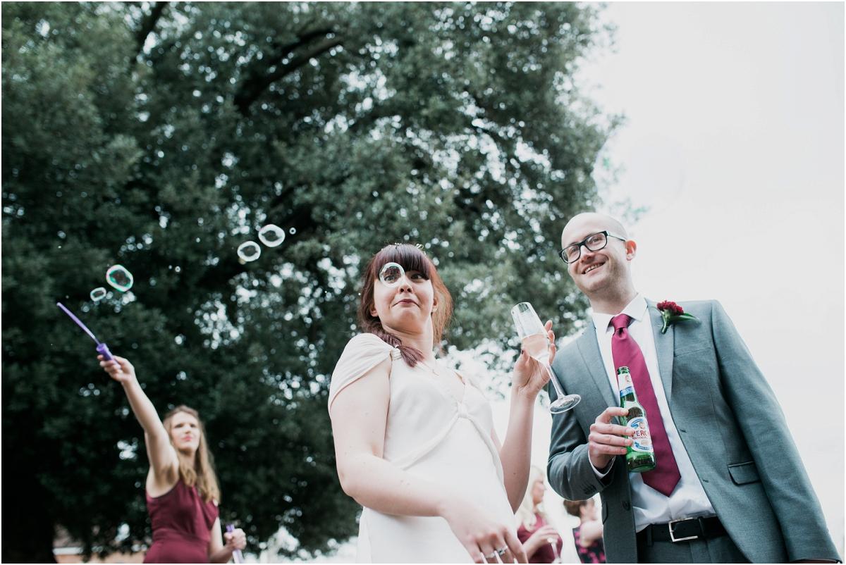 Rachael and Rob\'s Worcester Wedding Sneak Peek | amy taylor imaging ...