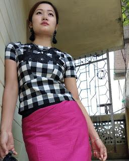 Mizo Model