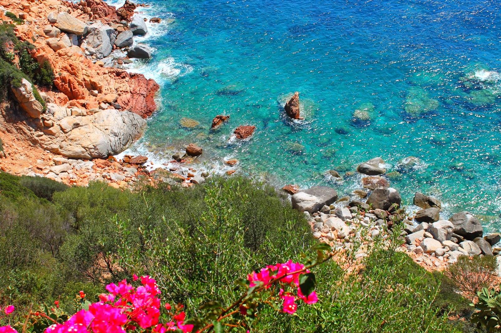 Pensieri in Viaggio: Estate 2018 in Sardegna: dove soggiornare