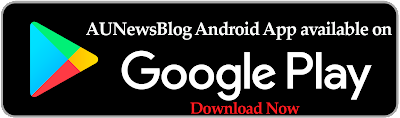 AUNewsBlog-Android-app-download