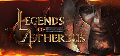 Free Download Legends of Aethereus PC Game  Legends of Aethereus MULTi4-PLAZA