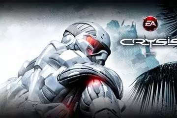 Download Game Android Mass Effect Infiltrator