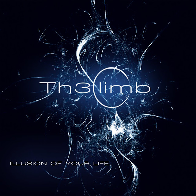 Th3 Climb - Illusion Of Your Life