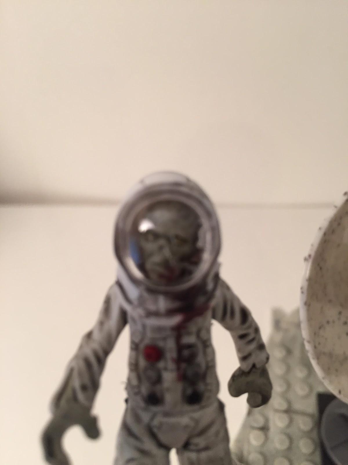 moon base call of duty - photo #29