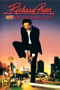Watch Richard Pryor: Live on the Sunset Strip Online Free in HD