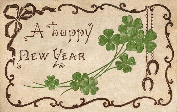 happy-new-year-2018-hd-wallpaper-download