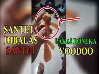 ajian samuling santet dayak mematikan kumpulan mantra santet rh mantrakejawenkuno blogspot com