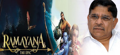 ramayana-to-be-made-as-three-part-film-for-rs-500-cr