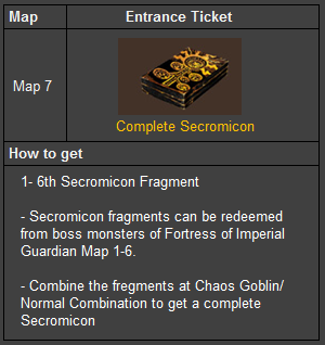 [Image: ticket+2.png]