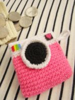 https://translate.googleusercontent.com/translate_c?depth=1&hl=es&rurl=translate.google.es&sl=auto&tl=es&u=http://paintitcolorful.blogspot.com.es/2015/12/camera-coin-purse-crochet-pattern.html&usg=ALkJrhjZXUvhr_pfHMrnTePo8yxmsh4hEw