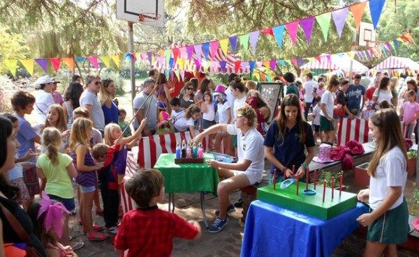 Trabajar En Casa 12 Ideas Para Ganar Dinero En Una Kermes O Feria
