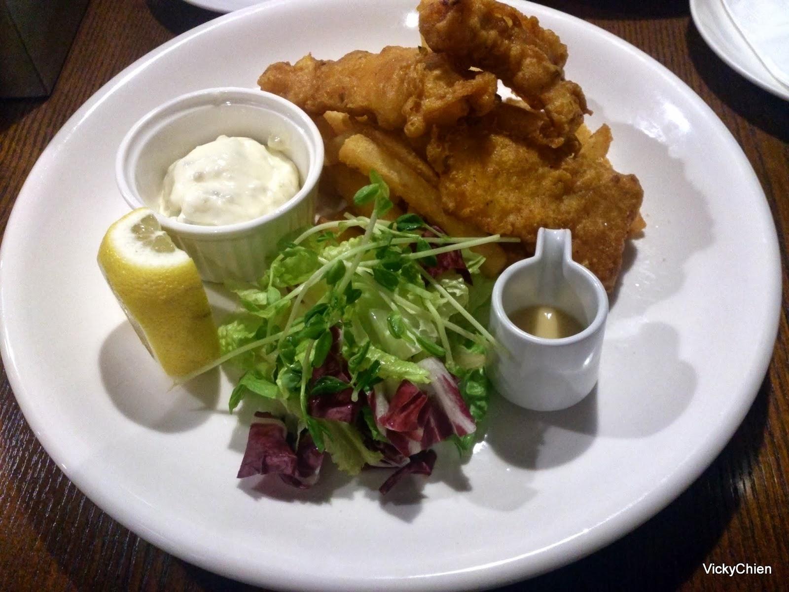 Vicky的好食光: [食記]C25度咖啡館,氣氛滿點的聊天好地方@臺北東區