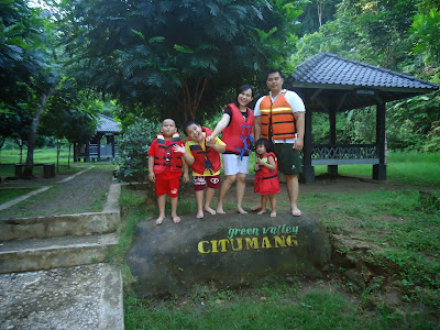photo citumang