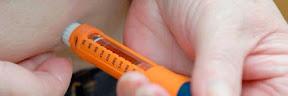 Bolehkah Ibu Menyusui Menggunakan Suntik Insulin?