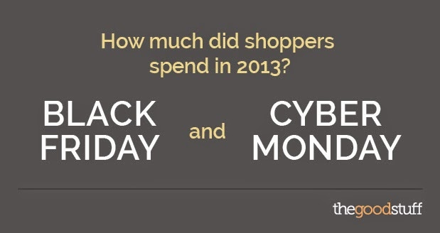 Fashion Beyond Forty Coupons.com Cyber Monday Black Friday