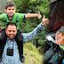 Liberan a Cristo José Contreras, hijo del alcalde de El Carmen