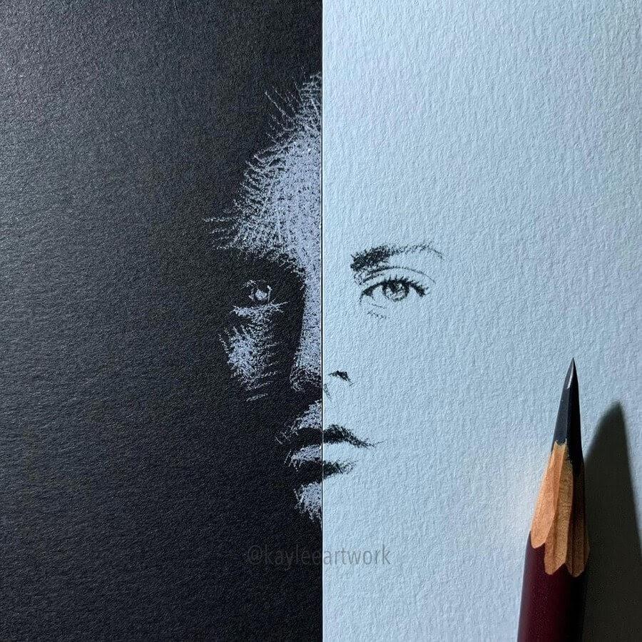 10-Duality-Kay-Lee-Drawings-www-designstack-co